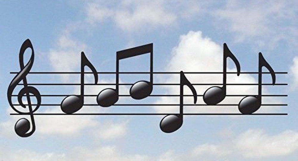 Prix international de pédagogie musicale à Moscou