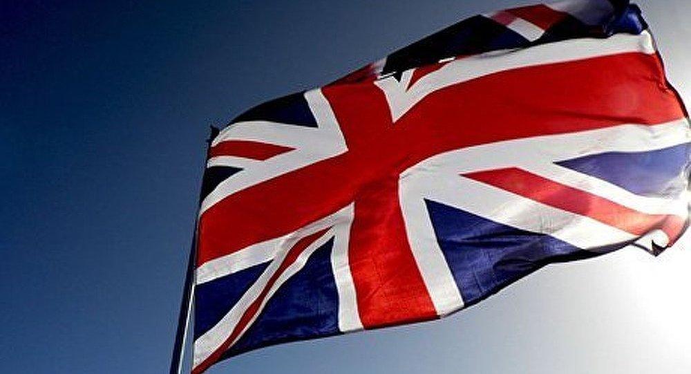 Scandale viande de cheval : perquisitions dans deux usines britanniques (officiel)
