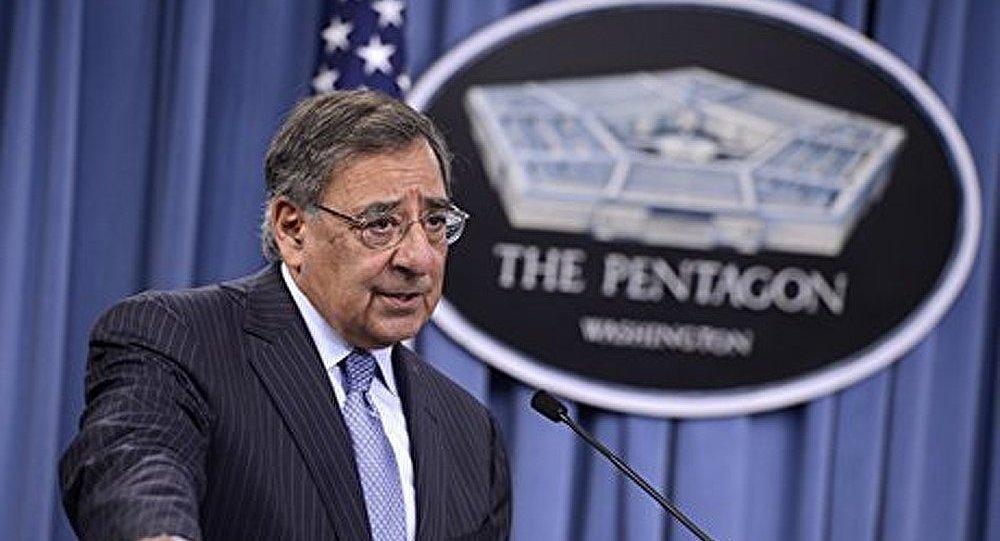 Le Pentagone salue la fin de la guerre en Afghanistan