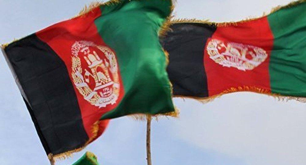 Fourniture de 12 hélicoptères russes en Afghanistan
