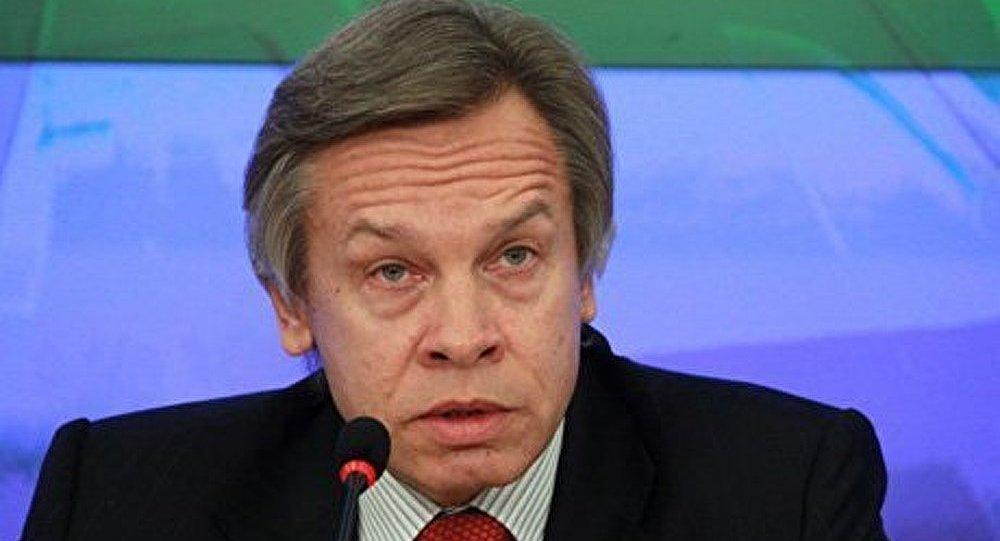 Système de défense antimissile : la Russie exige des garanties
