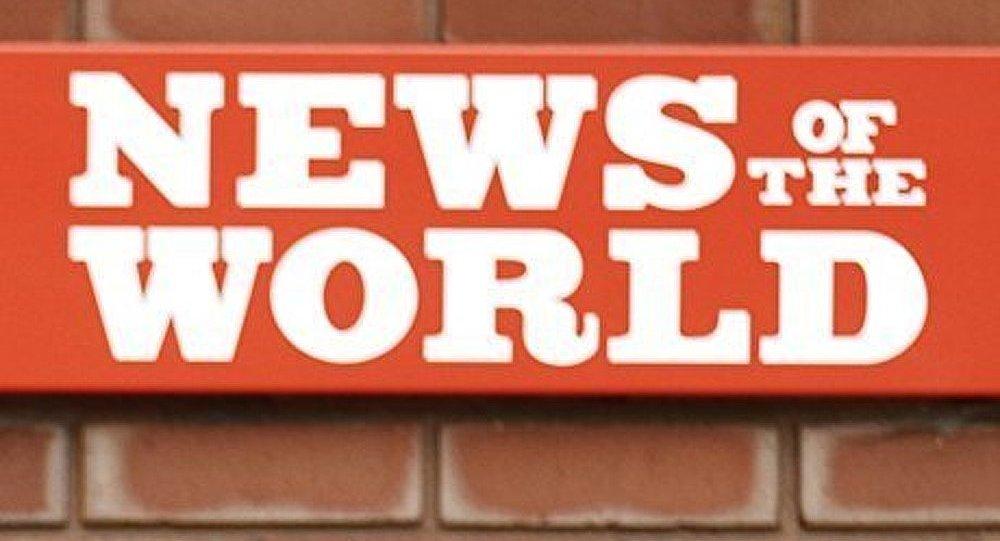 Grande-Bretagne : nouvelles arrestations dans le scandale des écoutes