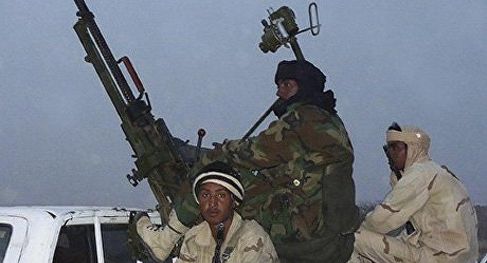 Combien coûtent les otages français au Mali