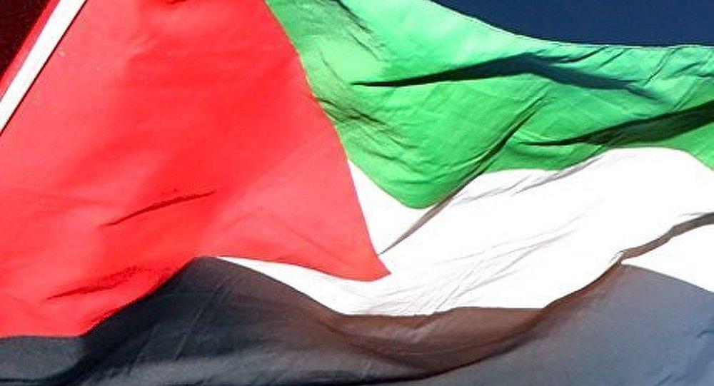 Les Palestiniens proposeront leur plan à Obama