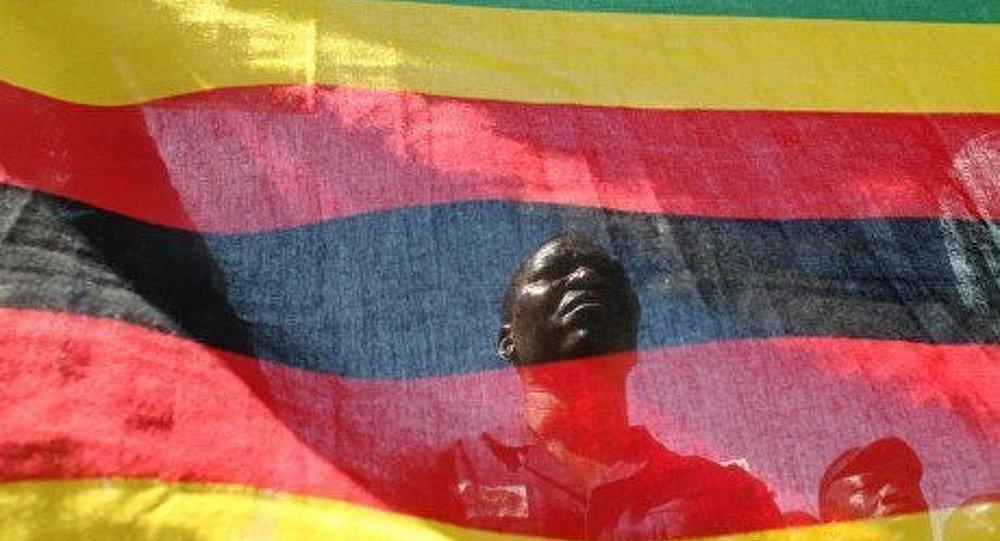 Zimbabwe : des élections générales seront organisées en juillet (Tsvangirai)