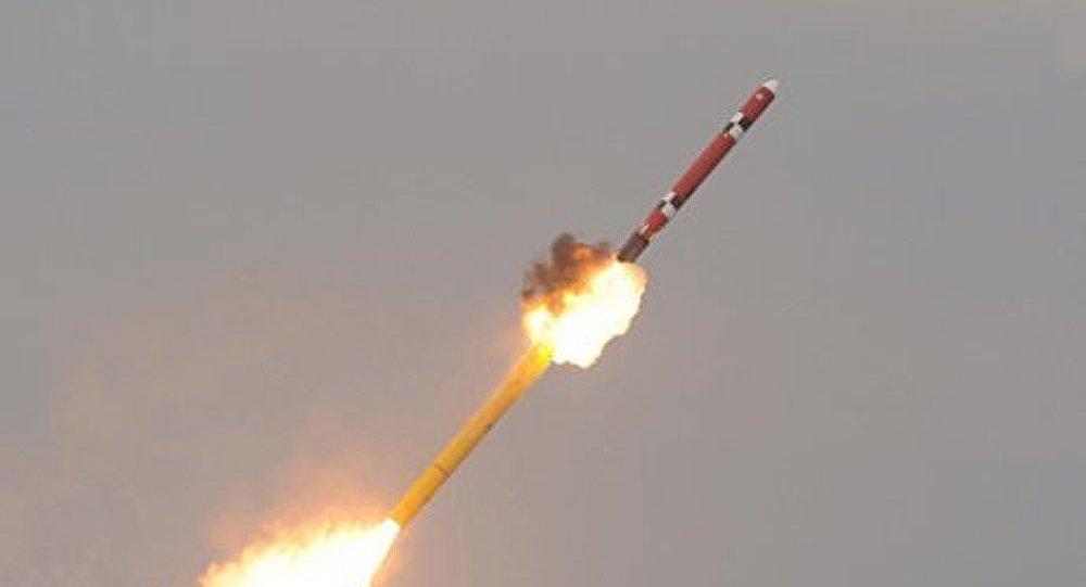 La Corée du Sud pourrait bombarder le quartier général de Kim Jong-un