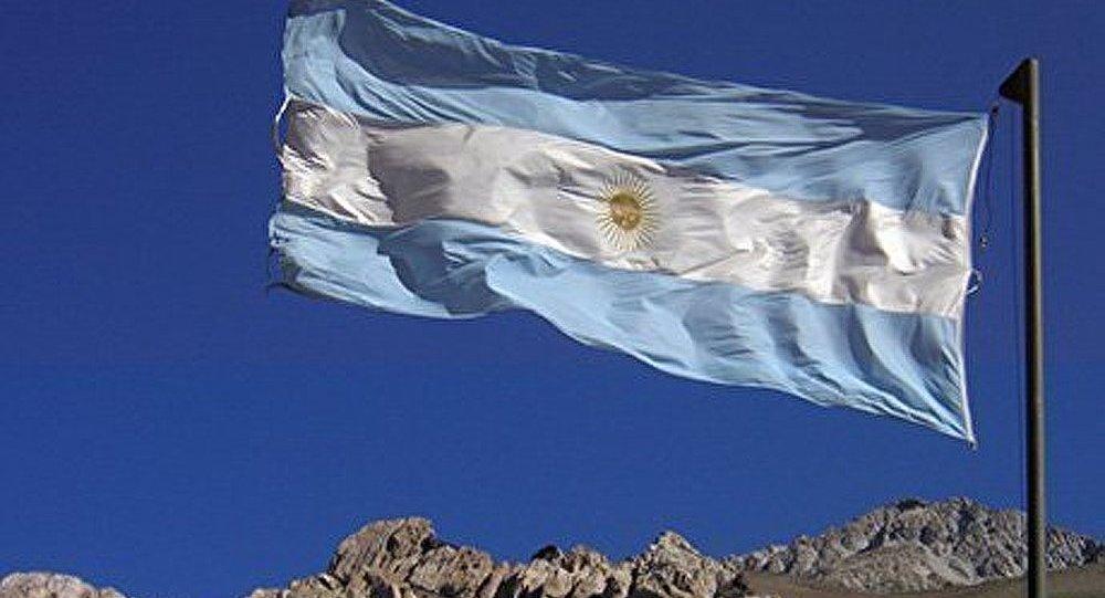 Argentine : l'Eglise a été complice de la dictature