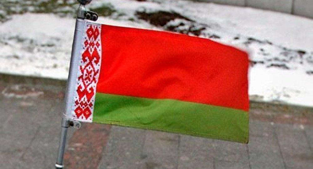 La Biélorussie n'envisage pas d'abolir la peine de mort