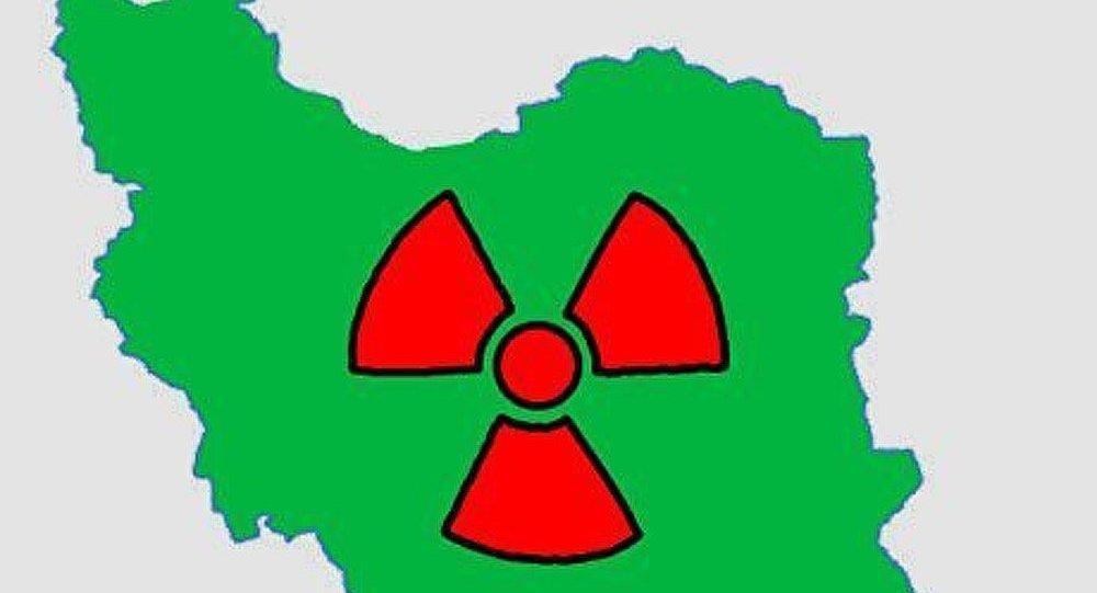 L'Iran continue à installer des centrifugeuses de nouvelle génération