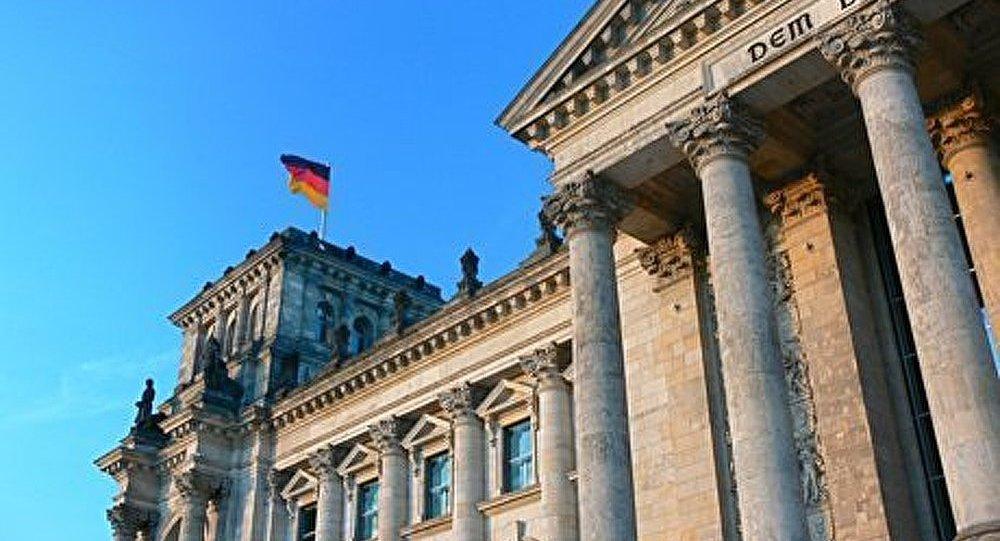 Berlin : Curieux rapport darwinien sur richesse et pauvreté