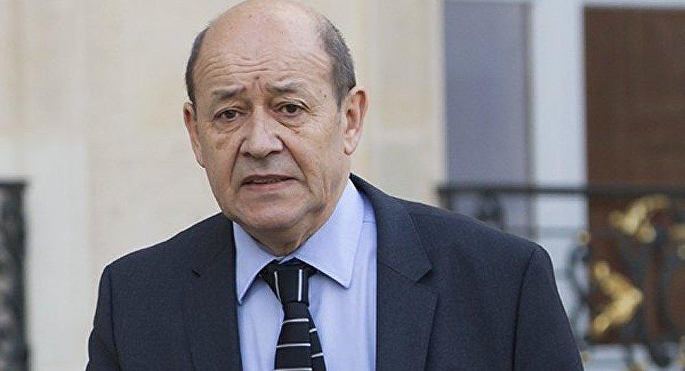 Mali la date des lections pr sidentielles d finie sputnik france - Dates elections presidentielles france ...