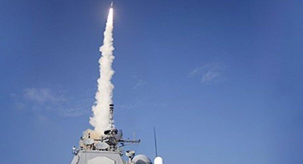 Bouclier antimissile européen : la renonciation à la quatrième étape n'est pas définitive