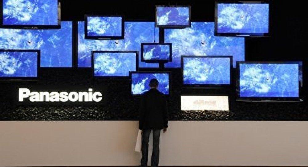 Panasonic renoncera à la production des écrans plasma