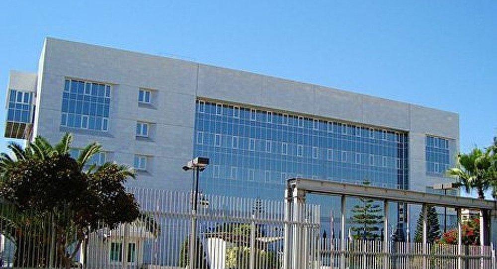 Les banques de Chypre seront fermées jusqu'à jeudi