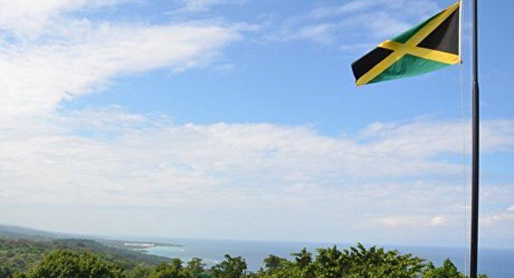La Jamaïque annule les visas pour les Russes