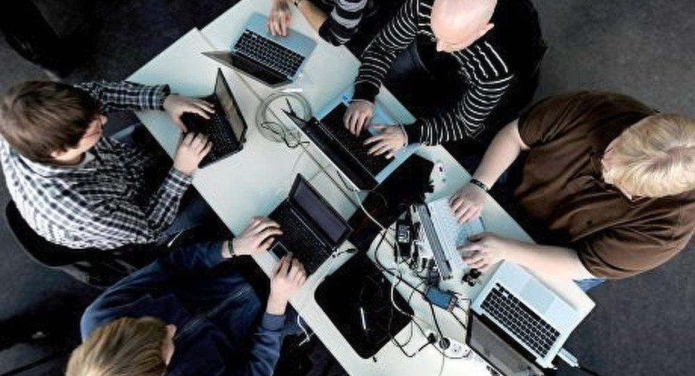 Internet : des millions d'utilisateurs sont cyber attaqués