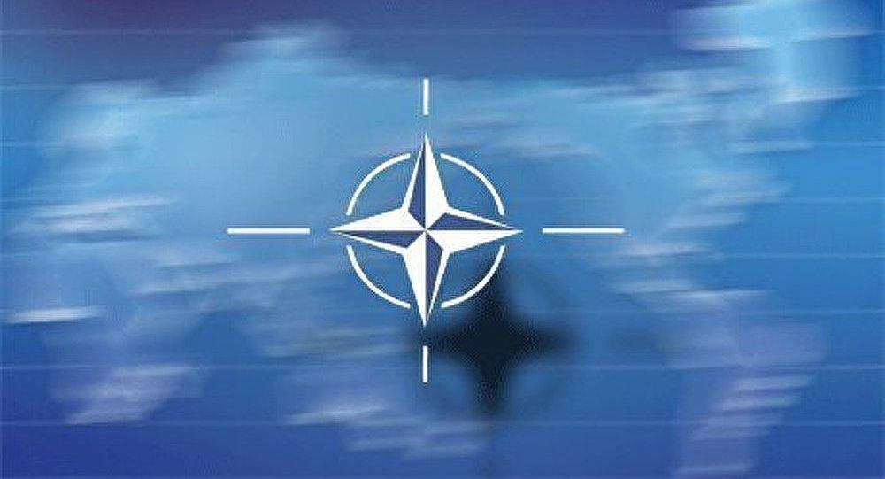 L'OTAN fait face aux cyber attaques
