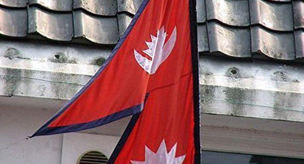 Les autorités népalaises sont prêtes à juger les accusateurs de « sorcières »