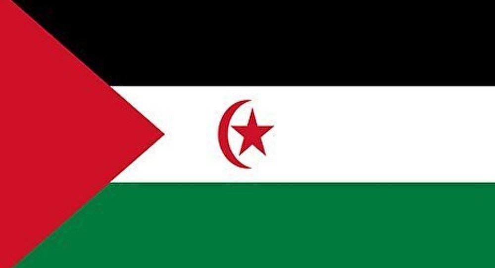 Combien de temps pourra durer encore le conflit au Sahara Occidental ?