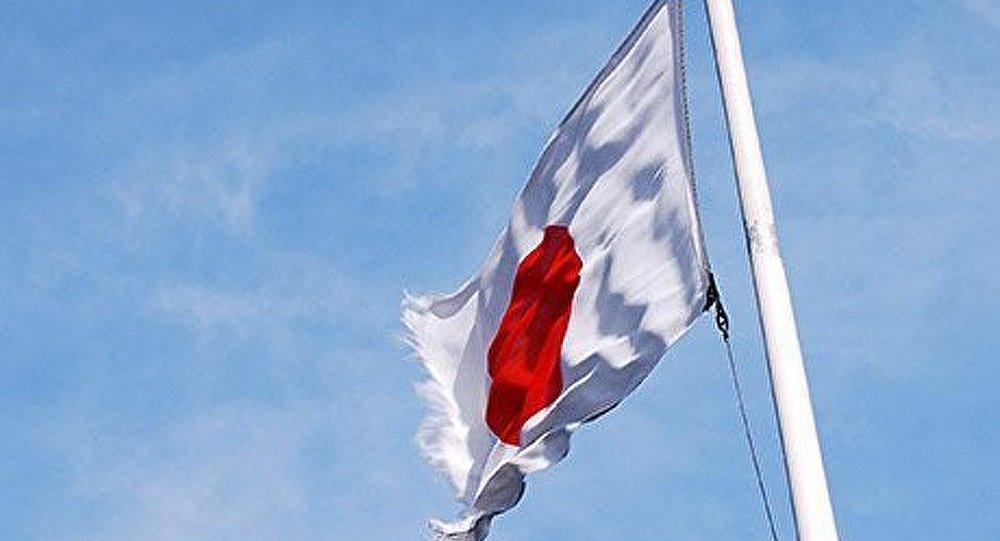 Un puissant séisme dans la partie centrale du Japon