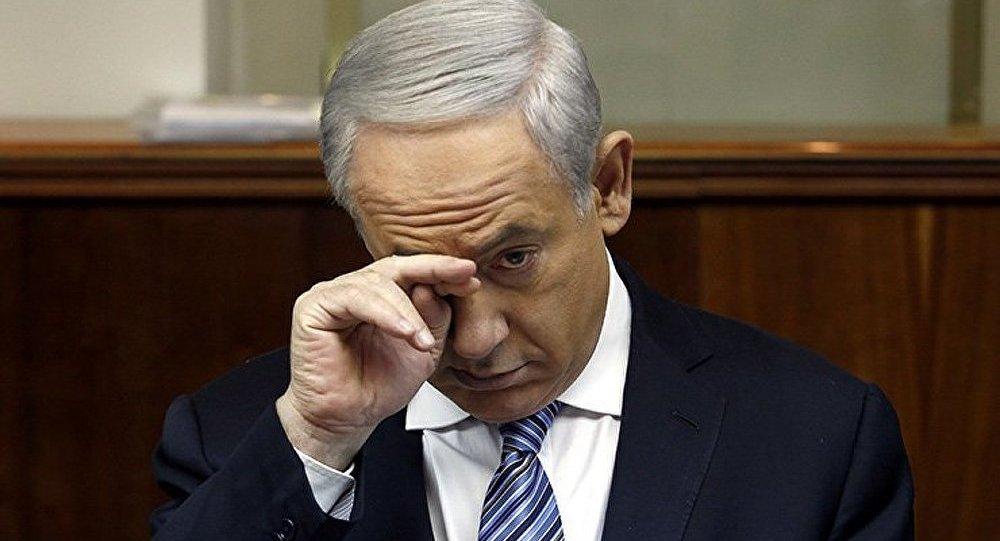 Les terroristes vont payer pour le bombardement de Eilat (Netanyahu)