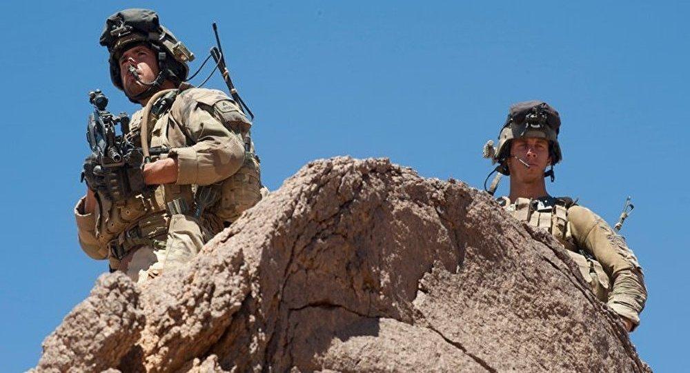 Mali : le plan bien ficelé des Français