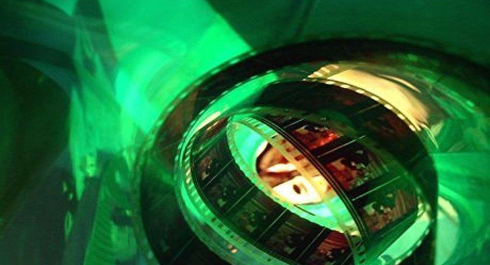 Cinéma : la Chine sera le 1er marché mondial en 2020