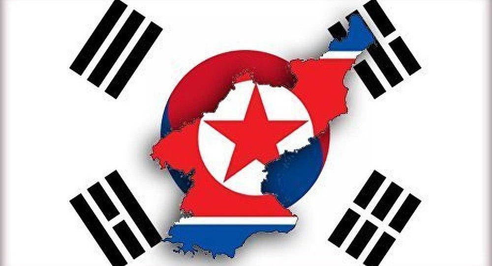 La Corée du Sud prête au nouveaux tirs de missiles de la part du Nord