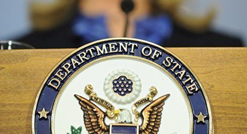 Les Etats-Unis espèrent élargir le dialogue avec la Corée du Nord