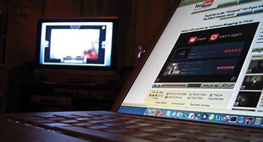 Youtube : les utilisateurs téléchargent plus de 100 heures de vidéo par minute