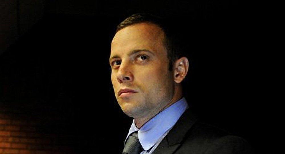 Affaire Pistorius : le juge ajourne l'audience