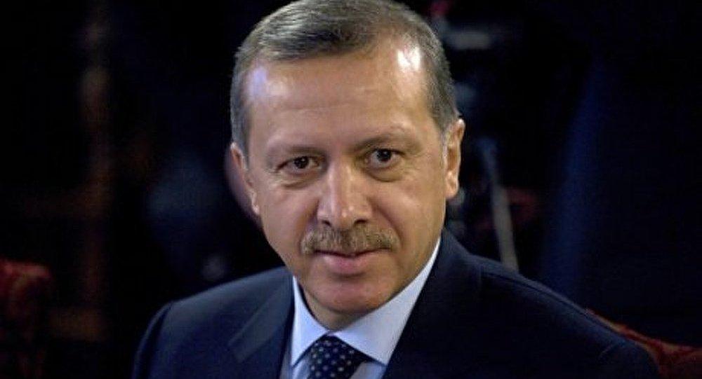 Turquie : Erdogan veut donner une leçon à l'opposition