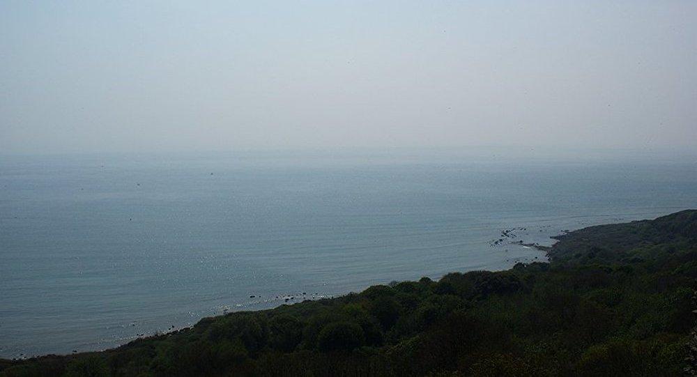 Une Britannique se tue en traversant la Manche à la nage