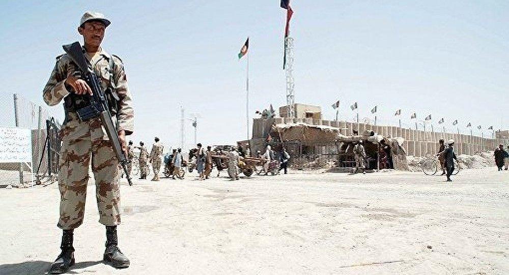 « Les escadrons de la mort » : du Salvador à l'Afghanistan via l'Irak
