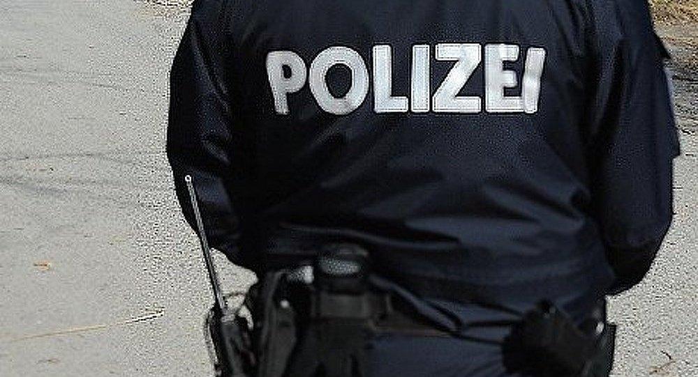 Deux personnes blessées dans une fusillade à l'aéroport de Vienne