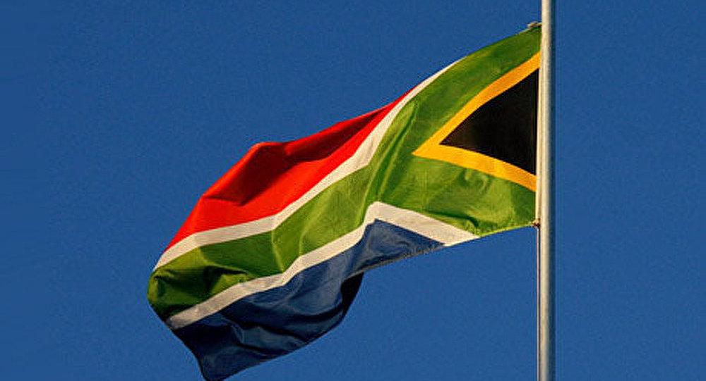 UE/Afrique du Sud : accord sur le nucléaire