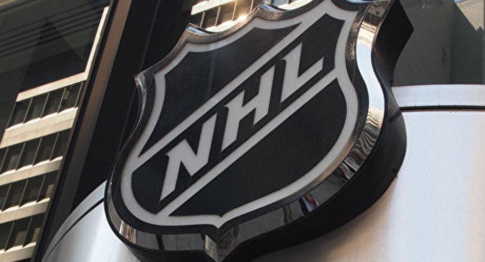 JO d'hiver de Sotchi : la NHL répond présent