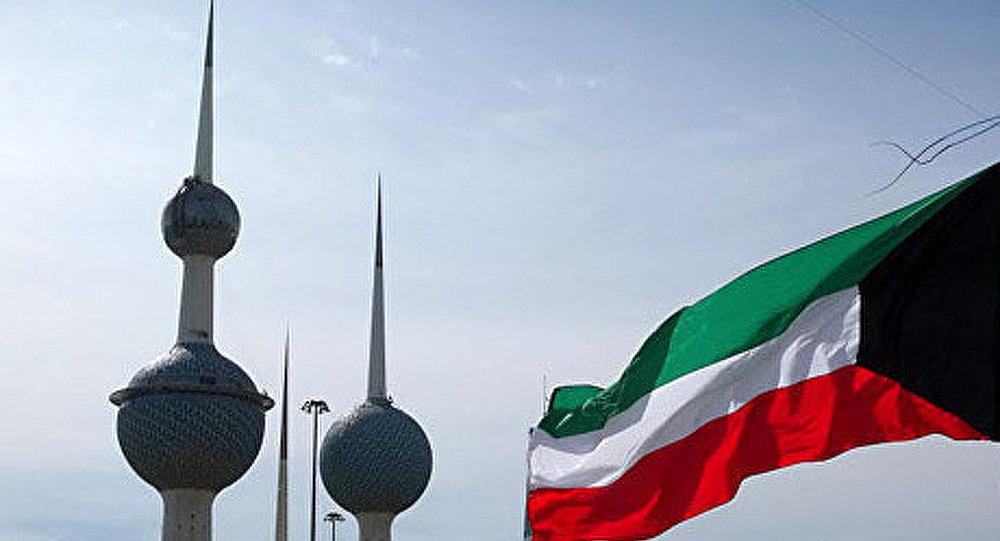 Koweït : les libéraux ont remporté les élections législatives
