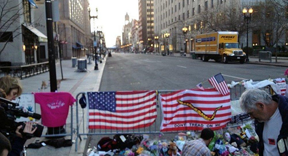 Boston/attentats : 2 étudiants kazakhs seront poursuivis en justice