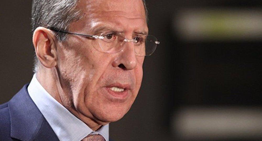 MAE : le terrorisme en Syrie est une menace pour tous