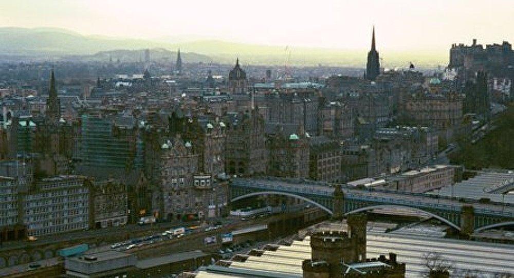 Des solistes russes ouvrent le Festival d'Edimbourg