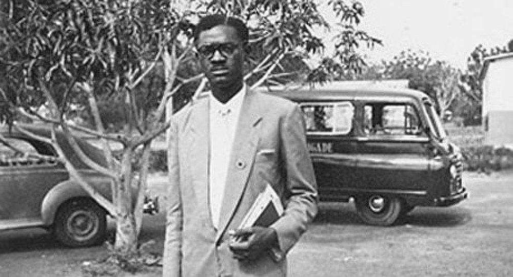 République Démocratique du Congo : un demi-siècle après l'assassinat de Patrice Lumumba (Première partie)