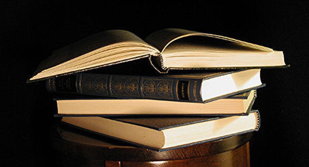 Des livres qui répondent à certains « besoins »