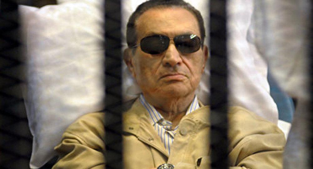Egypte : la libération de Moubarak fait le jeu des Frères musulmans