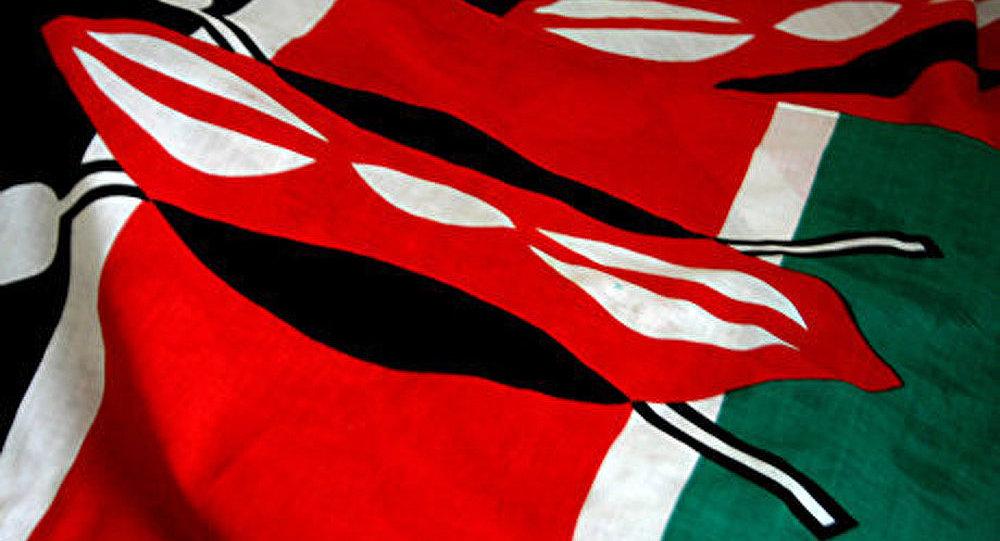 Kenya: un cas inhabituel de la polyandrie