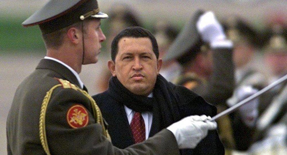 Venezuela : Chavez a été intentionnellement contaminé (Maduro)