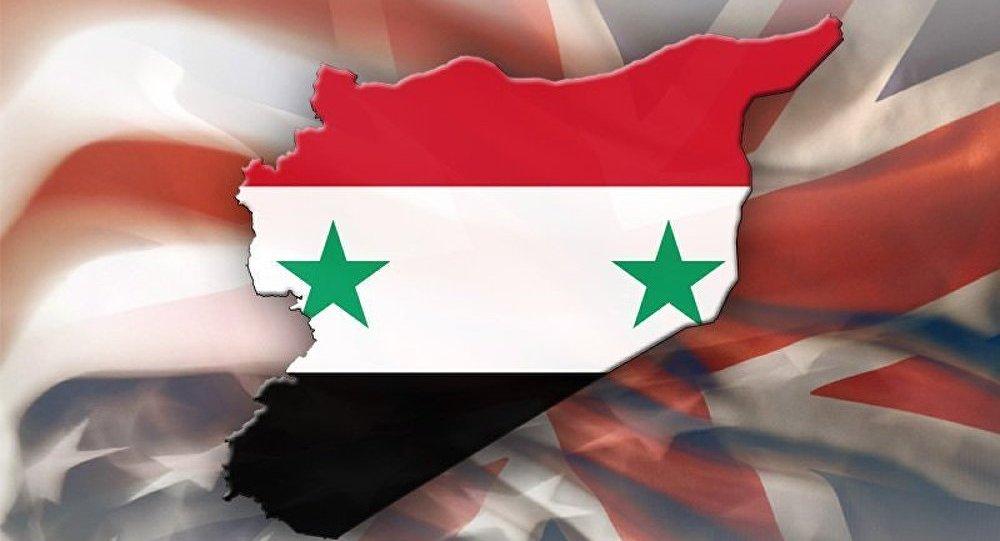 Intervention en Syrie : un coût élevé, et dans quel but?