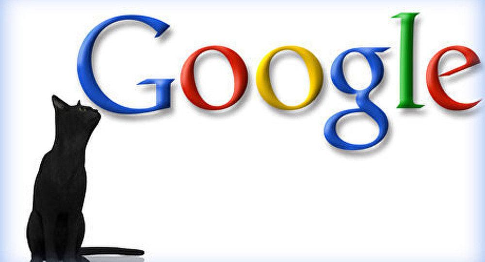 Google annonce la prochaine version d'Android, baptisée « KitKat »
