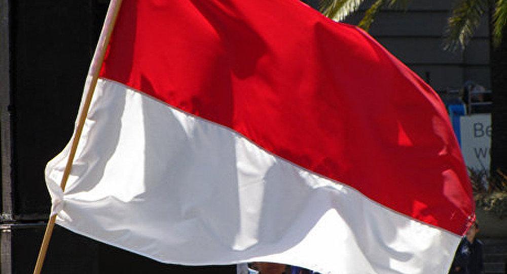 Indonésie : ouverture du Salon international de l'énergie