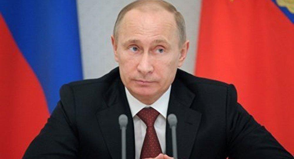 Plan russe pour la Syrie : la fin du monde unipolaire ?